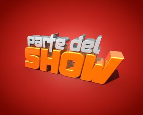 Parte del Show
