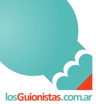 Los Guionistas