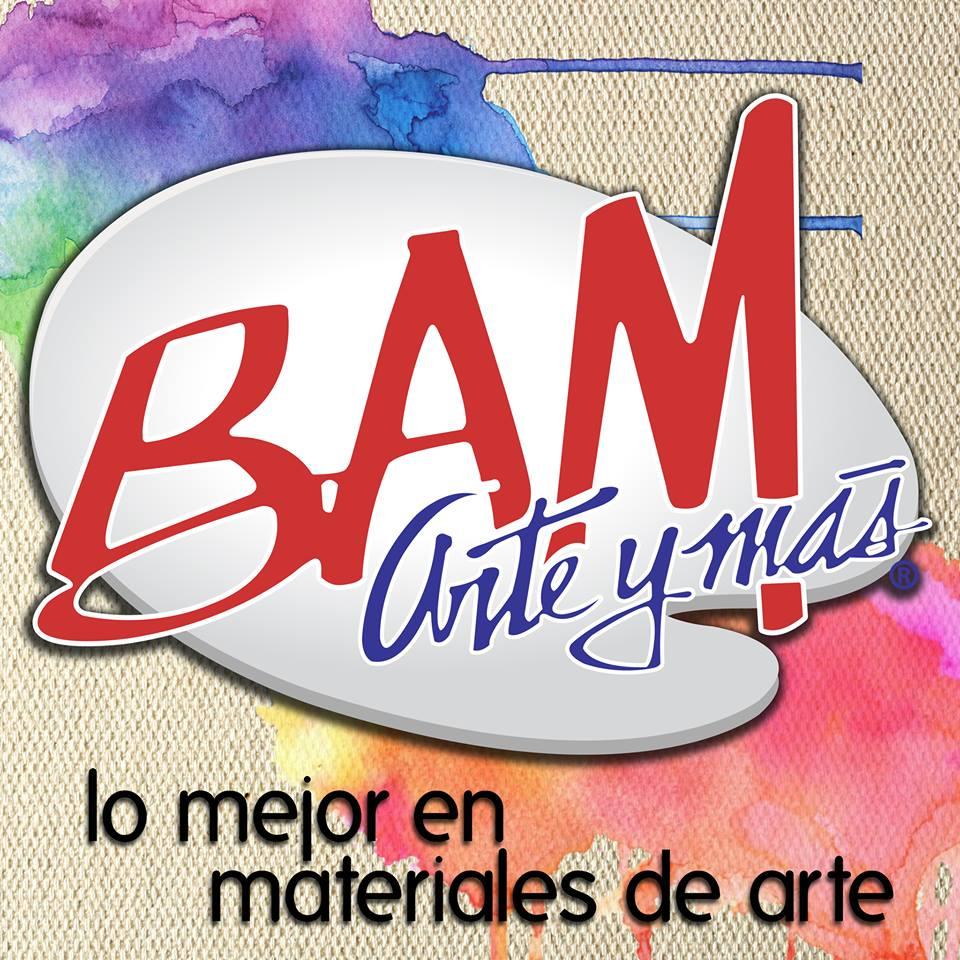 BAM Arte