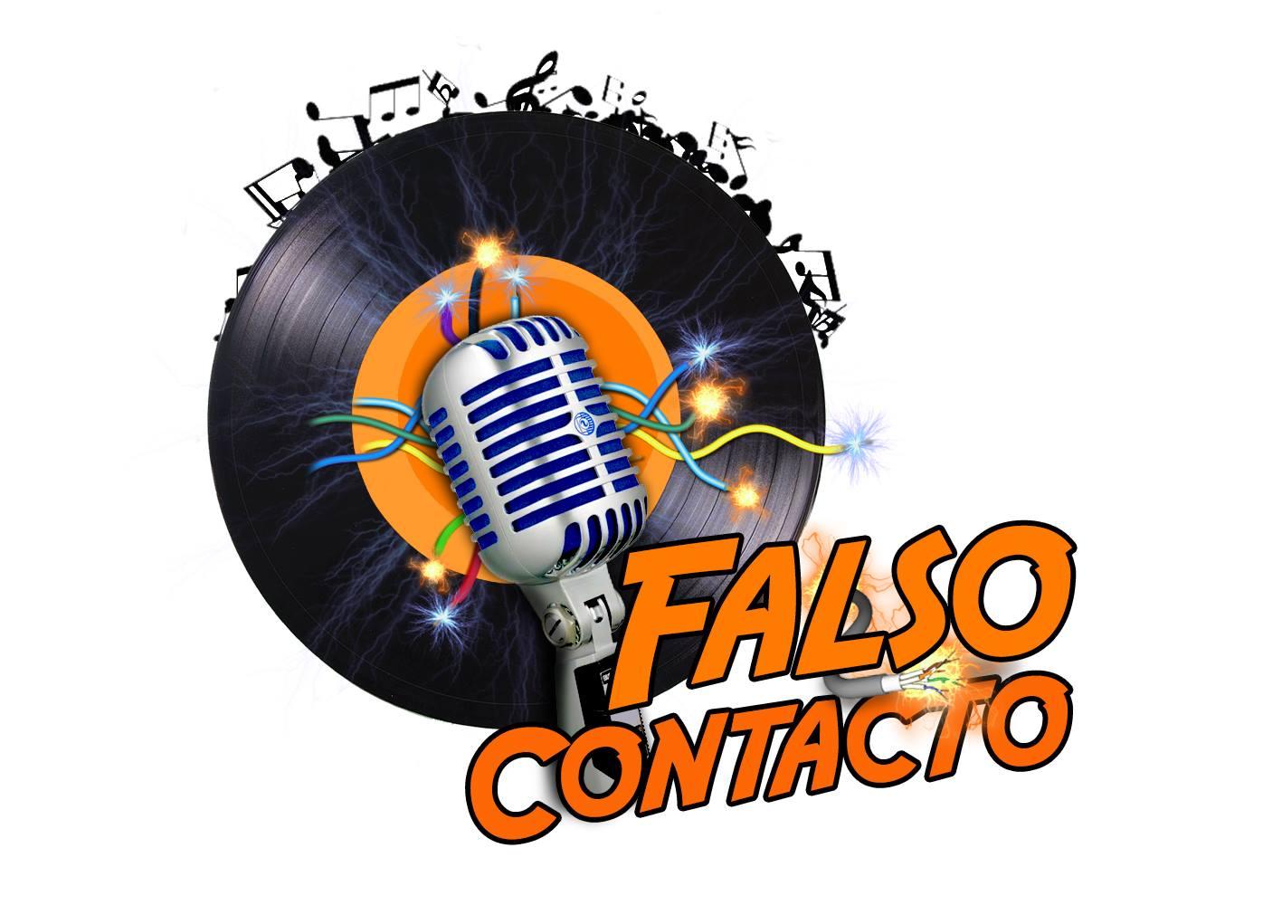 Falso Contacto