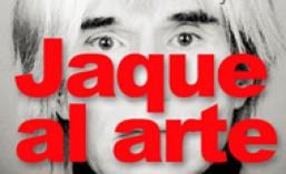 Jaque El Arte