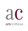 Arte Criticas