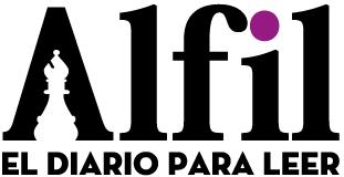 Diario Al Fil