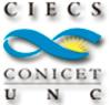 CIECS - CONICET