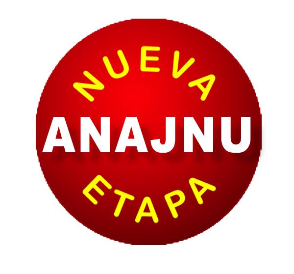 Ananju El Portal Judío de Chile