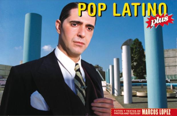 Portada Pop Latino PLUS