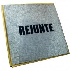Rejunte