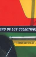El libro de los colectivos