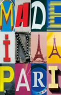 Made in París