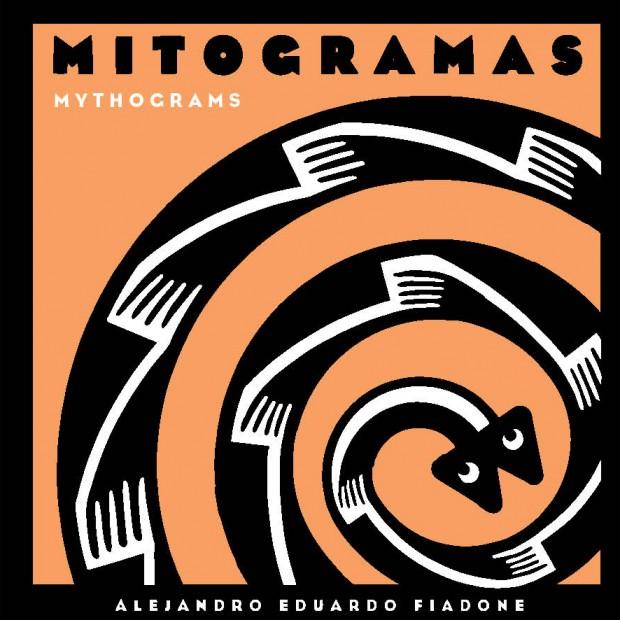 Portada Mitogramas