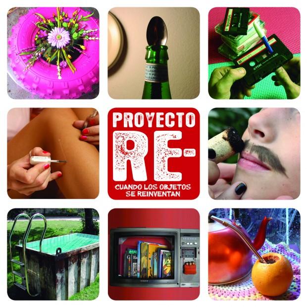 Portada Proyecto RE