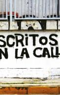 Escritos en la calle