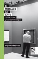 El mercado del arte