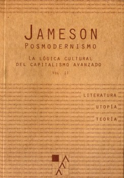 Posmodernismo 2