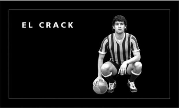 Portada El crack