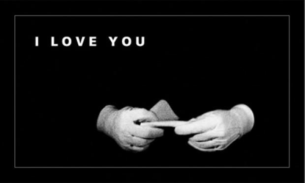 Portada I love you
