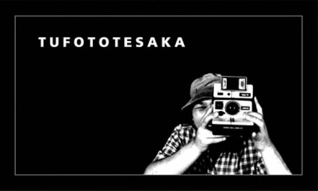 Portada Tufototesaka